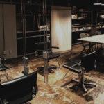 三軒茶屋の美容室ceaseven
